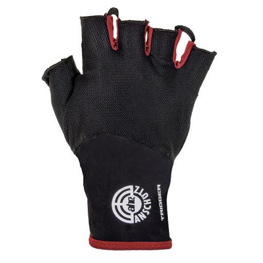 AHG Trigger Glove Basic