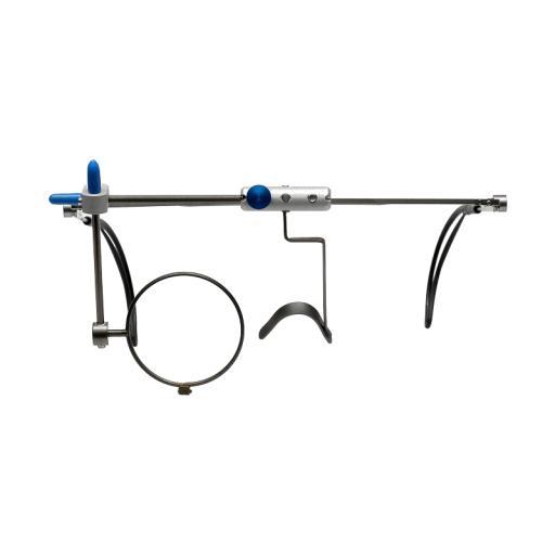 Centra Frame Glasses Ultra Light