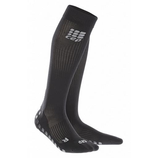 Sauer Hi-Tech Compression Socks