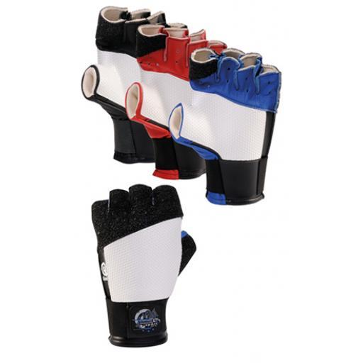 Sauer Strong Open Glove