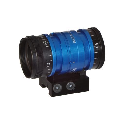 Centra Foresight Iris Duo-Glass