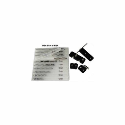 TEC HRO System 2.0 Distance Kit