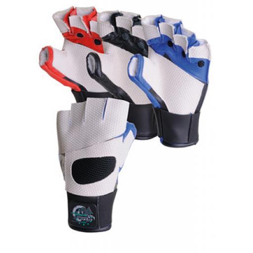 Sauer Standard Open Glove