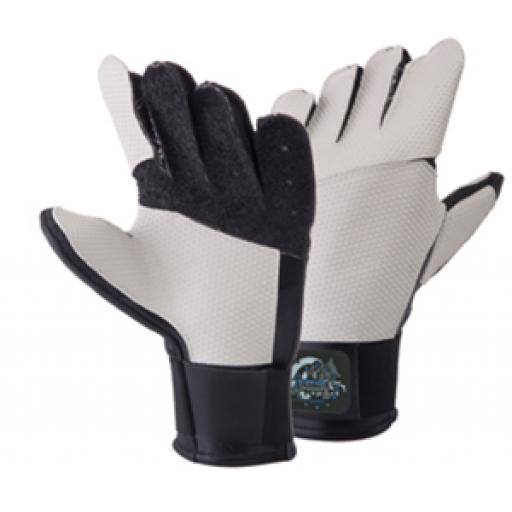 Sauer Strong Glove