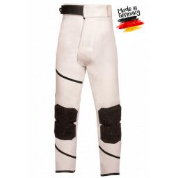 Comfort-Performance trousers.png