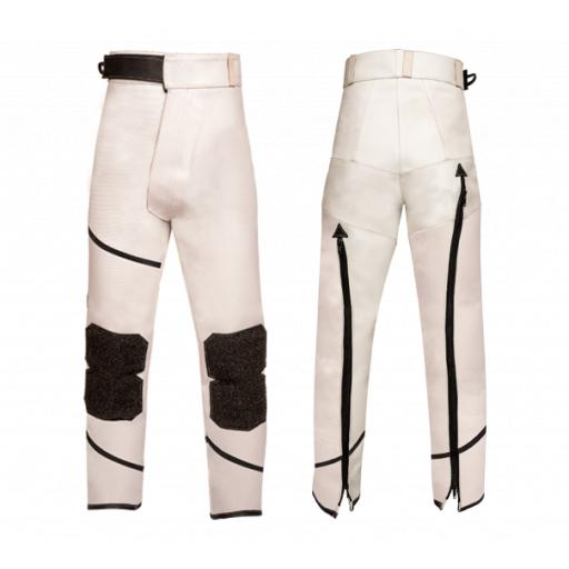 sauer perf trousers.png