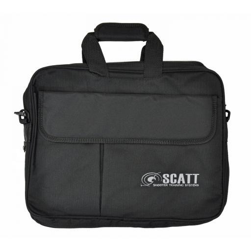 Scatt Bag