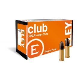 Eley Club.jpg