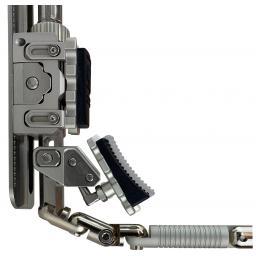 100027_SE_Schaftkappe_ergonomic_3.jpg