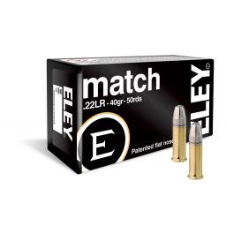 Eley Match.jpg