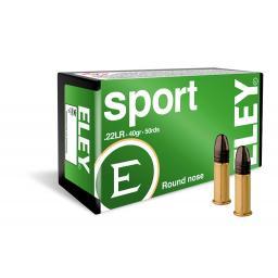 Eley Sport.jpg