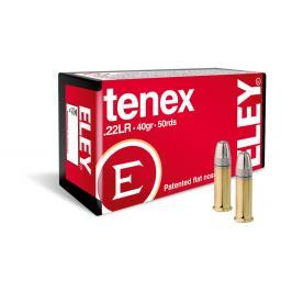 Eley Tenex.jpg