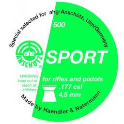 100555_ahg_Diabolos_Mod-_Sport_made_by_HN_1.jpg