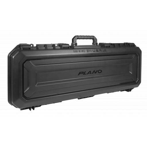 Plano 286 All Weather Case