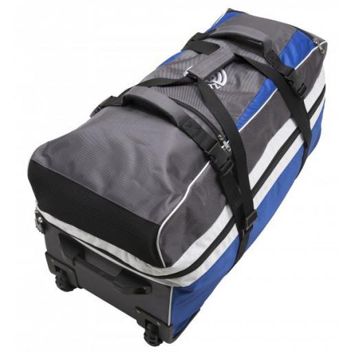 AHG 289 Roller Bag Deluxe