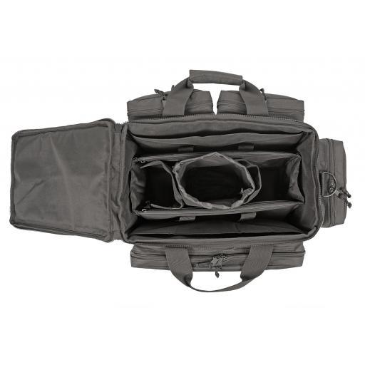AHG 299 Range Bag