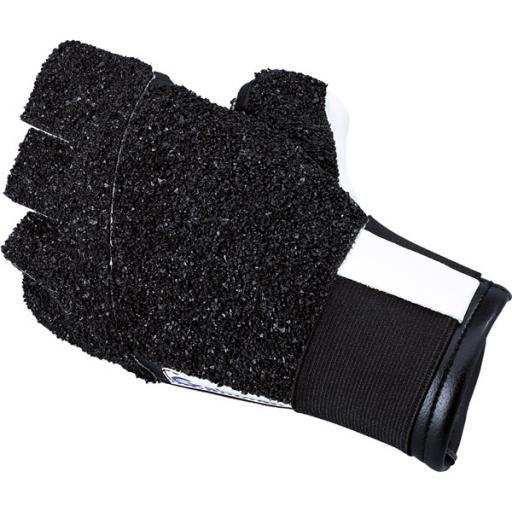 Gehmann 467 half-cover glove