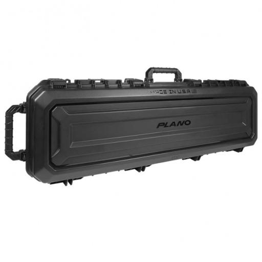 Plano 285 All weather 'Transport' Case