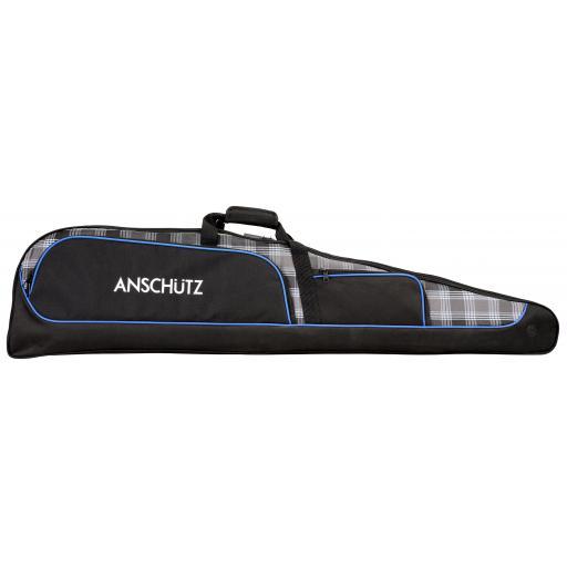 AHG 9213 Soft Case