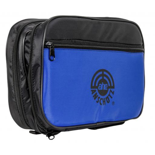 AHG 295 Accessory Bag