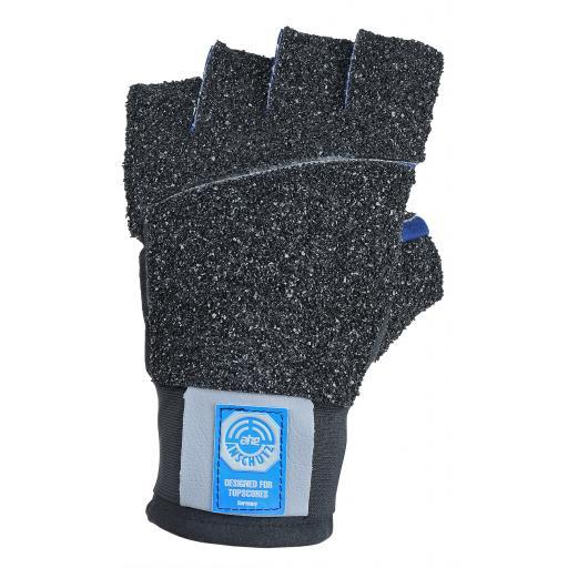 AHG Glove Comfort Short