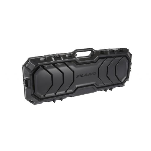 Plano 278 Tactical Case