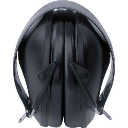 Peltor 724 Ear Defenders