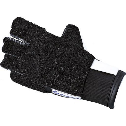 Gehmann 468 5-finger glove model 'STAR'
