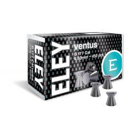 ELEY-ventus-4.50-air-pellets.jpg