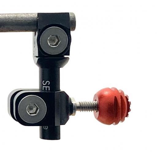 SE Trigger Sensitive 2 Ball
