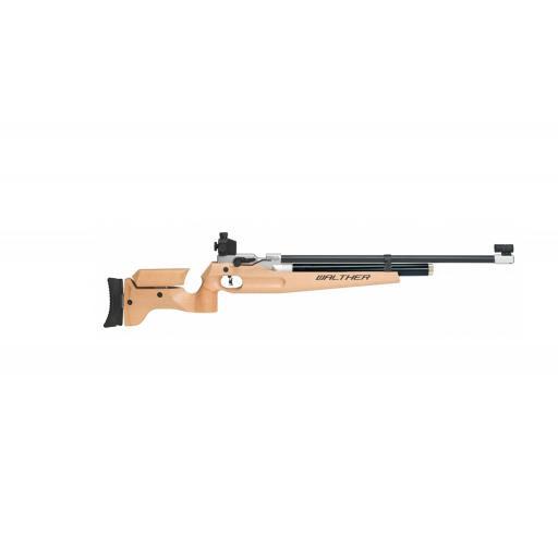 Walther LG400 Universal