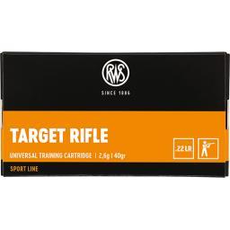 2132478_RWS_22_Target_Rifle_2_6g_packaging_00.png