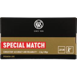 2134233_RWS_22_Special_Match_2_6g_packaging_00.png