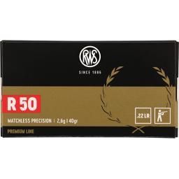 2134187_RWS_22_R_50_2_6g_packaging_00.png